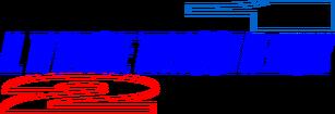 El TV Kadsre Television Network Logo 1968.png