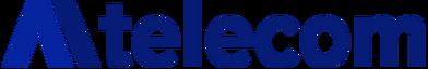 LogoMakr 9ONNlX.png