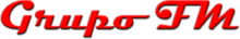 Logo Grupo FM 2009-2013.png