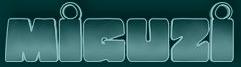 Miguzi (UltraToons Network)