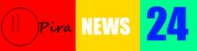 Pira News 24 logo 2004.png