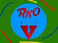 RKO Kids 1997 id 1