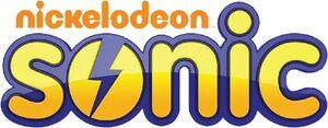 Sonic Nickelodeon.jpg