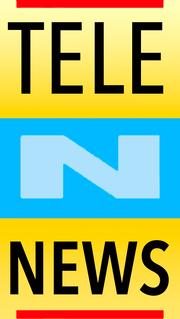 Telenews 1994.png