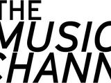 VH1 (Alexonia)