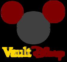Vault Disney logo.png