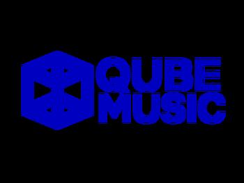 Qube Music.png