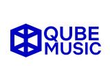 Qube Music