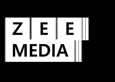 Zee Media 1994.png