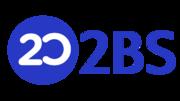 2BS 2020 logo concept.png
