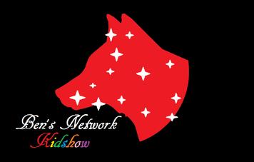 Ben's Network Kidshow (1966-1970).png