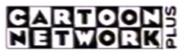 Cartoon Network + logo 1