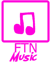 FTN Music.png