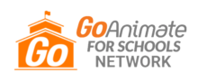 GoAnimate for Schools Network (2010-2012 and 2017-present).png