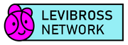Levibross Network.png