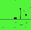 MTV Live HD Europe
