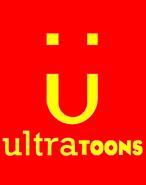 Ultratoons