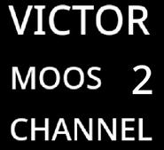 VMC2 USA 2008