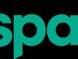 ABC Spark (United Kingdom)
