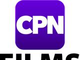CPN Films