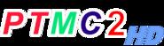 PTMC2 HD logo.png