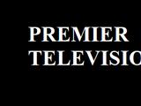 Premier Television Network
