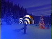TC2C Christmas ident (2002)