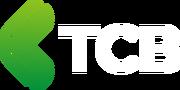 TCB.png