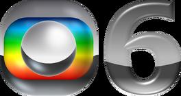 TV 6 2008.png