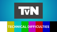 TvNimerise Technical Fault (2017-2018)