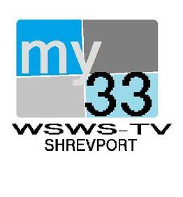 Wsws my33 shrevport.JPG