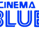 Cinema Red HD