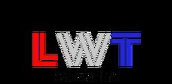 LWT NZ logo 2019.png
