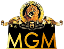 Mgm 1999.png