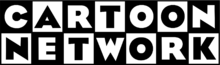 Original Cartoon Network logo.png