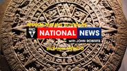 RKO National News Mayans open 2012