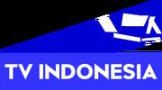 TVIndonesia.png
