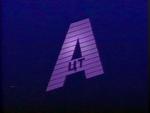 ACTV USSR 1991 VHS