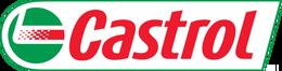 Castrol Logo.png