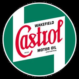Castrol Logo 1946.png