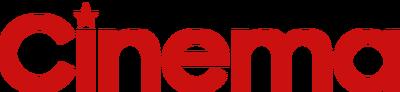 CubenRocks Cinema 2019 logo.png