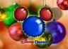 DisneyXmasBaubles1997