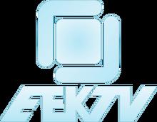 EEKTV3.png