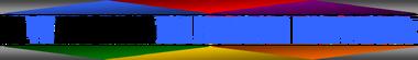 El TV Kadsre Television Network Logo 2000.png