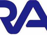 ITV Rai