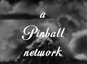 Pinball 1932-1941.png