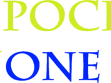 Radio Polly Pocket TV 1