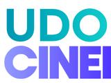 UDO Cinema (El Kadsre)