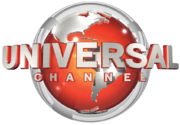 Universal Channel logo.png.png