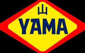 Yama 1958.png